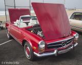 MBZ 1970s 230 SL Red NB 10-15-16 F.jpg