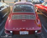 Porsche 1970s 912 DD 1-17 (1) R.jpg