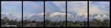 Mountain_snow_A_12417_PANO_5_Panel_Black_Background_w.jpg