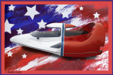 Custom_Racing_Dominos_Deliver_USA_Flag_CC_S2_Frame_w.jpg