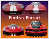 Ford_vs_Ferrari_Frame_w.jpg