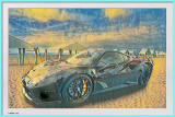 Ferrari_2000s_Black_on_Beach_Frame.jpg