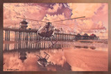 Heliocopter_HB_Police_HB_Pier_Reflection_S2_Frame_w.jpg