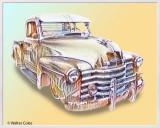 Chevrolet_1950s_Abstract_+_Frame_w.jpg