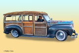 Plymouth_1941_Woody_Wagon_Grass_DD_HDR_2120_13_Masked_w.jpg