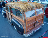 Plymouth_1941_Woody_Wagon_Grass_DD_HDR_2120_1_2_3_Natural_CC_S2_w.jpg