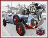 Buick_1909_+_1920s_Racing_Collage_w.jpg