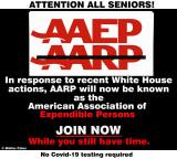 AARP-AAEP Join w.jpg