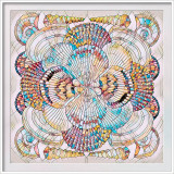 Shells Pams Collage 4-30-20 (b) Remax Frame w.jpg