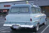 Dodge 1954 Wagon DD 3-20 (1) R CC S2 w.jpg