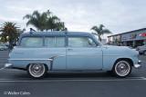 Dodge 1954 Wagon DD 3-20 (2) S CC S2 w.jpg