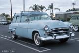 Dodge 1954 Wagon DD 3-20 (3) F CC S2 w.jpg