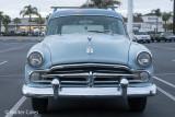 Dodge 1954 Wagon DD 3-20 (4) G CC S2 w.jpg