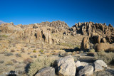 Alabama Hills Film Locations Lone Pine Mt Whitney 10-14-19 (4) CC S2 w.jpg