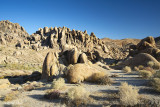 Alabama Hills Film Locations Lone Pine Mt Whitney 10-14-19 (6) CC S2 w.jpg