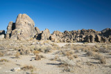 Alabama Hills Film Locations Lone Pine Mt Whitney 10-14-19 (10) CC S2 w.jpg