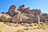 Alabama Hills Film Locations Lone Pine Mt Whitney 10-14-19 (15)_6)_7)_Realistic CC S2 w.jpg