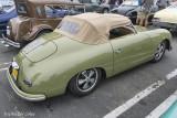 Porsche 1950s Convertible DD 7-1-17 (1) R.jpg