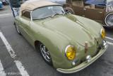 Porsche 1950s Convertible DD 7-1-17 (2) F.jpg