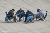 Bible study at beach 5-11-19 CC T5 AI w.jpg