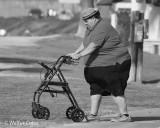 Fat man with walker 12-19 CC S2 BW w.jpg