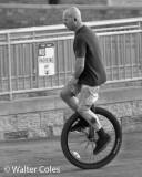 Unicycle Rider HDR 1-20 (1)_2)_3)_Balancer CC S2 BW w.jpg