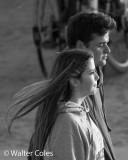Young couple walk near pier 2-15-20 CC S2 BW w.jpg