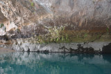 Altinbesik cave, Akseki, Turkey