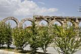 Kemerhisar, Turkey