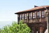 Niksar,Turkey