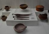 Sinop archaeological museum,Turkey