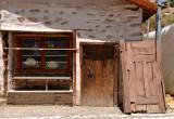 doors windows and balconies