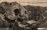 Entree du Fort de Souville