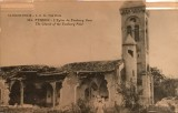 L'Eglise du Faubourg Pave