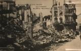 Rue Mazel
