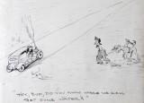 The Art of Walter E. (Walt) Waggoner 1909-1982