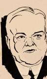 6071 Herbert Hoover