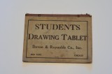 Gallery-Students Drawing Tablet