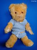 P4100428 vintage bear