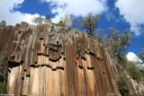 Sawn Rocks NSW