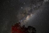 Warrumbungle National Park NSW