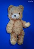 Knickerbocker bear