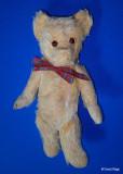 PB071132 vintage bear