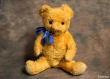 9170- vintage bear