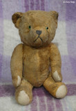 9697- vintage bear