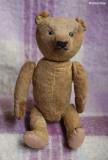 9715- vintage bear
