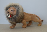 Animal collectables