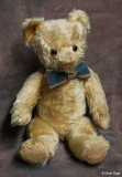 2271-vintage-bear