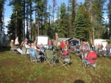 20 - Goose Corral Camp.jpg