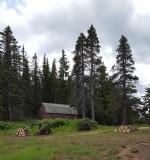 5 - Livestock Barn.jpg